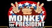 العاب اصطياد القرود