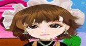 العاب فلاش تلبيس باربي جديدة Barbie Games