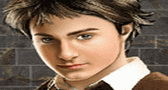 العاب مكياج و تلبيس دانييل رادكليف هاري بوتر Daniel Radcliffe make up Game