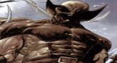 العاب فلاش جديدة بازل Dark Wolverine Games