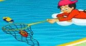 العاب سرعة لعبة صيد السمك السريع جديدة