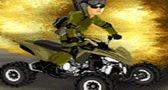 العاب فلاش دراجات نارية بانشي سباقات دبابات