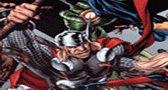 العاب بازل جدة بايكرز 2011 جديدة Photo mess Avengers Game