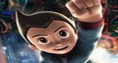 العاب فلاش الفتى آسترو لعبة الفتى أسترو Astro Boy