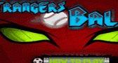 العاب فلاش سرعة جديدة Strangers Ball Games