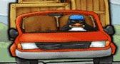 العاب فلاش سيارات جديدة لعبة