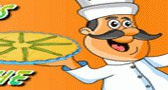 العاب طبخ ايطاليه 2