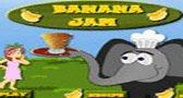 الفيل الطباخ