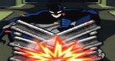 لعبة اكشن باتمان جديدة 2011