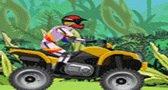 العاب دبابات لعبة دراجات رباعية او عجلتين