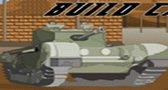 حرب الدبابات العربية اكشن للشباب