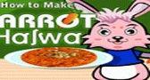 الأرنب الطباخ