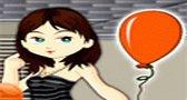 لعبة البالونات 2
