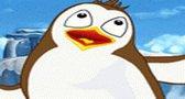 العاب اطفال لعبة البطريق