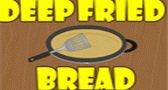 طبخ الخبز