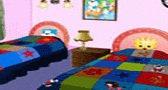 ديكور غرفة نومي