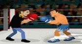 العاب رياضة لعبة ملاكمة مسلية رائعة جديدة