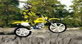 العاب دراجات لعبة سباق الدباب الصحراوي جديدة