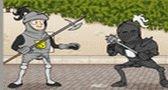 العاب قتال اكشن جديدة ثلاثية الابعاد