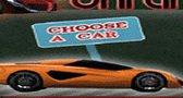 العاب تفحيط سيارات لمبرجيني جديدة