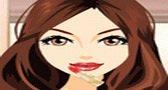 العاب مكياج وتلبيس بنات 2011