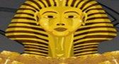 العاب ذكاء لعبة ايجاد الفروقات فرعونية