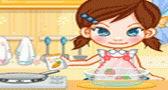 العاب طبخ صبايا جديدة