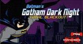 العاب باتمان اكشن للاولاد فقط