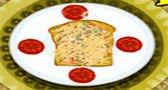تعليم طبخ البيتزا