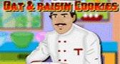 تعليم طبخ للبنات