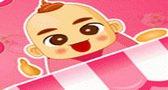 العاب اطفال مسلية جديدة Kids Games