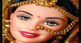 باربي الهندية