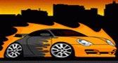 العاب لعبةسباقات سيارات بورش جديدة