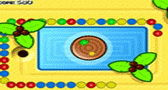 العاب زوما لعبة زوما الجديدة الرائعة