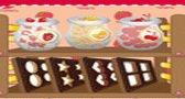 العاب طبخ شوكلاتات