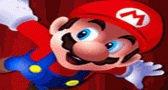 العاب فلاش ماريو الجديدة 2011 Mario