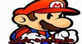 العاب ماريو جديدة للصغار و الكبار سوبر ماريو