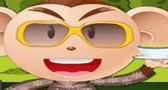 العاب اطفال جديدة Mr Pingo Game