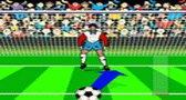 العاب كرة قدم لعبة البلنتيات جديدة
