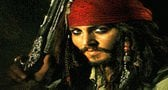 قراصنة الكاريبي اكشن للكبار
