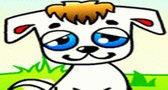 العاب اطفال لعبة الكلب المشاغب جديدة