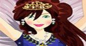 تلبيس الملكة