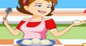 العاب طبخ عطلة البنات