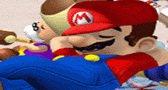 العاب سوبر ماريو للاطفال Sort my tiles Mario Game