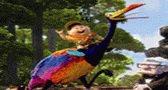 العاب صور بازل لعبة تركيب الحيوانات جديدة