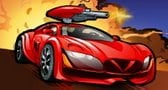 Play Spy Car