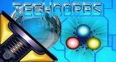 Technorbs