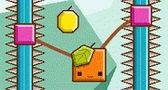 البرتقاله وجمع الليمون