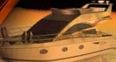 لعبة القارب والمتاهات