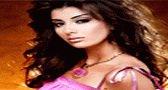 ملكة جمال مصر يارا